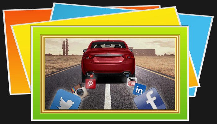 Social Media and Your Dealership