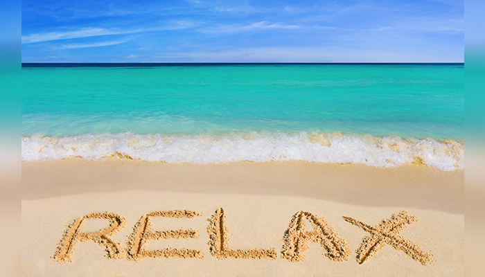 Feeling Stressed? Here Are Great Ways to Relax