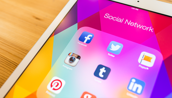 Six Tools that Help Your Business Stand Out on Social Media