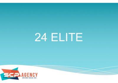 24 Elite